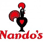 DEAL: Nando's Peri-Perks – Free 600ml Coke Variety Drink with Main Item Purchase