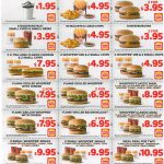NEWS: New Hungry Jack's Vouchers valid until 14 November 2016