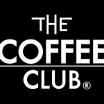 DEAL: The Coffee Club – 50% off VIP Membership ($12.50)