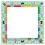 20150902 Monopoly Game Board-page-001