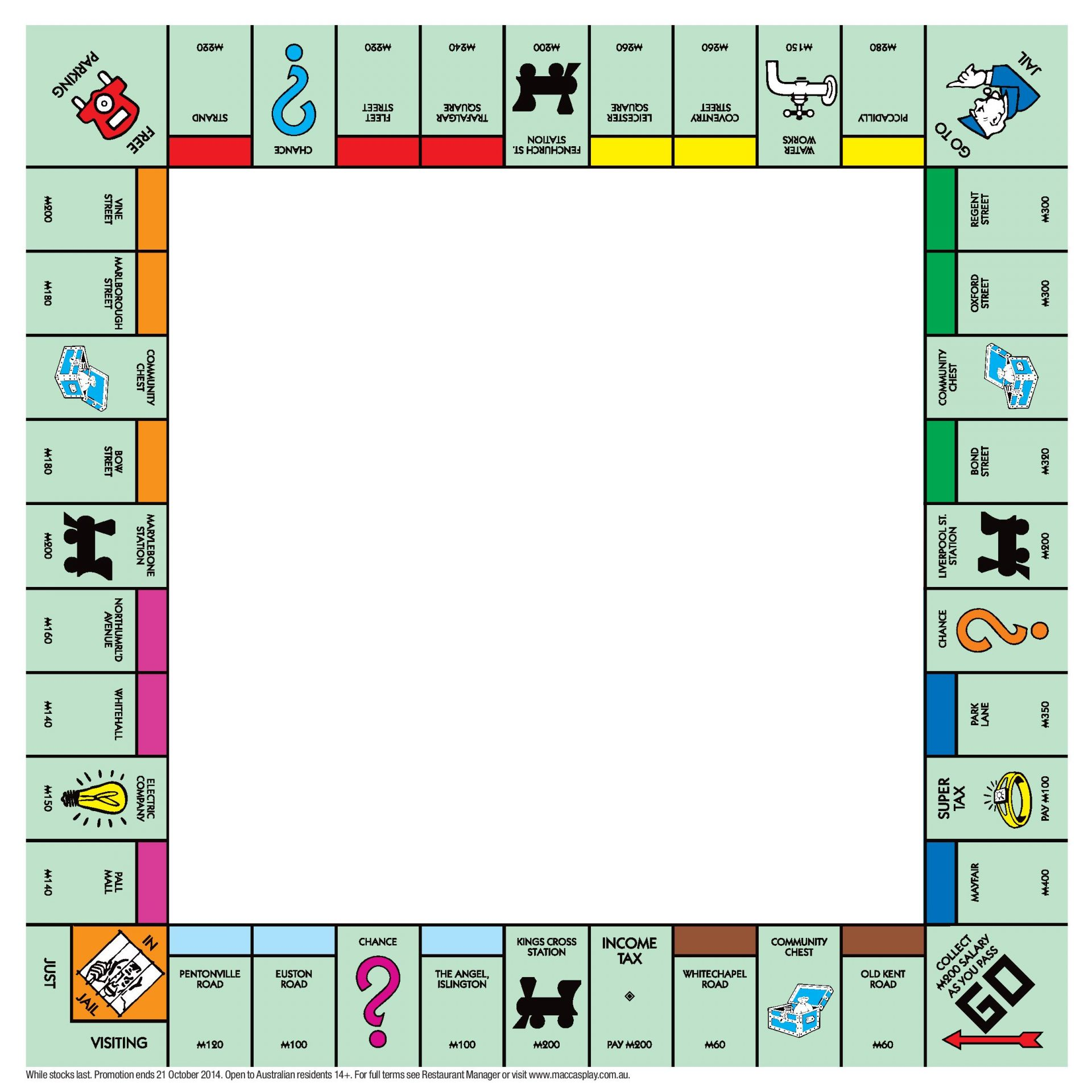 the case of microsofts monopoly in october of 1997 Microsoft antitrust case 1 microsoft a monopoly in late 1990  microsoft broken antitrust policy october 1997.