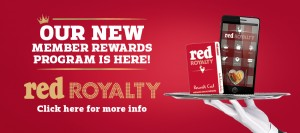 20150930 Red Royalty