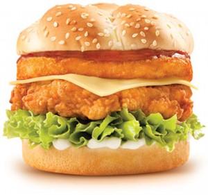 20151126 KFC