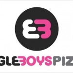 DEAL: Eagle Boys – 50% Off Cheap Eats + 20% Off Sides, Drinks & Desserts