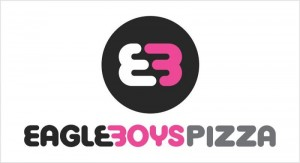 544838-eagle-boys-pizza-chandivili