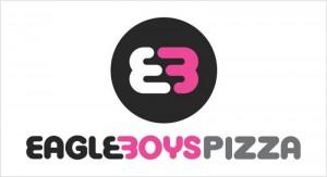 544838-eagle-boys-pizza-chandivili