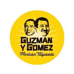 Guzman_y_Gomez_logo