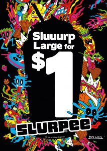 1-large-slurpee
