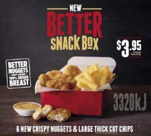 better-snack-box