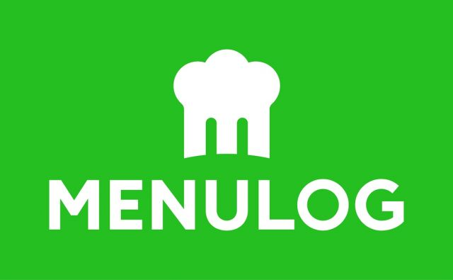 Menulog vouchers and coupon codes 16 July Add a review. Eating in? Menulog has a wide range of food choices you can order online and have delivered straight to your house.