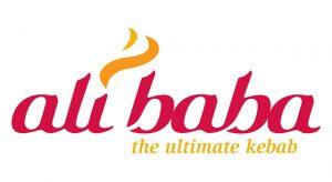 ali-baba-logo