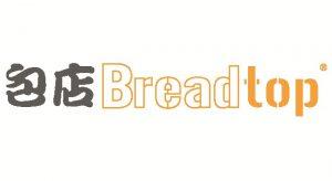 breadtop-logo