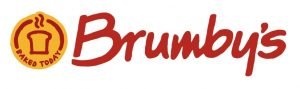 brumbys-logo