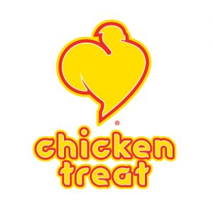 chicken-treat-logo