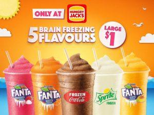 frozen-hungry-jacks
