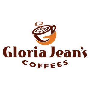gloria-jeans-logo