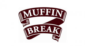 muffin-break-logo