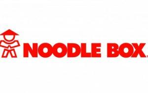 noodle-box-logo