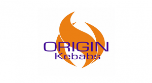 origin-kebabs-logo