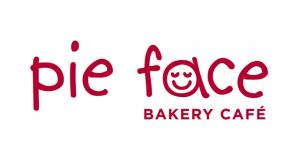 pie-face-logo