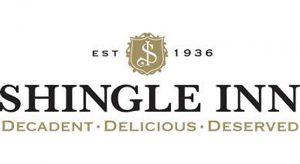 shingle-inn-logo