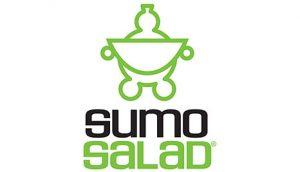 sumo-salad-logo