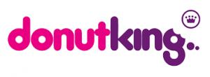 donut-king-logo