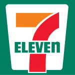 DEAL: 7-Eleven App – $4 Spaghetti/Butter Chicken, $2 Burrito, $1.50 Choc Top, $1 Water, $1.50 Coke & more