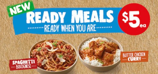 7-eleven-ready-meals