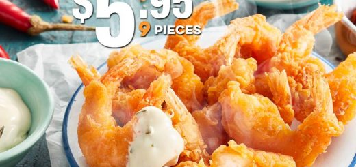 dominos-spicy-battered-prawns