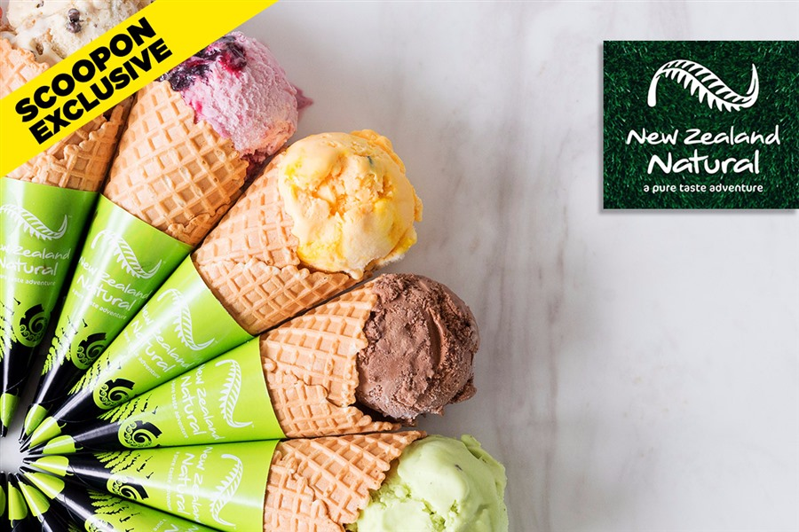 natural ice cream And, ice creams are certainly a very good way to indulge suggest a flavour now name email address message submit contact us thanco natural foods pvt ltd.
