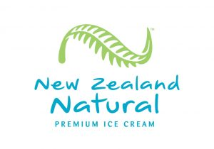 new_zealand_natural_logo