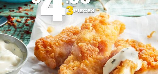 dominos-spicy-battered-fish