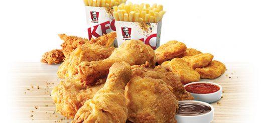 kfc-streetwise-feast