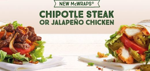 mcdonalds-mcwraps