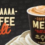 DEAL: 7-Eleven App – Free Coffee Melt (until 1 August)