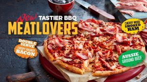 dominos-improved-meatlovers