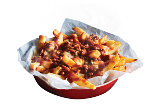 dominos-poutine