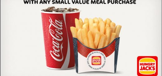 hungry-jacks-free-large-meal-upgrade-valid-until-30-june-2017