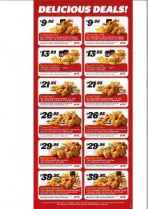 KFC WA NT Vouchers expires 29 January 2017-page-001