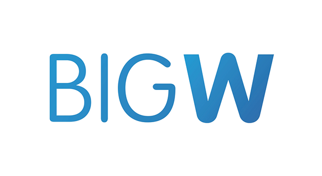 Big W Coupon Adidas Outlet Printable Coupon August 2018