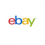 eBay Discount Code / Voucher / Coupon Australia