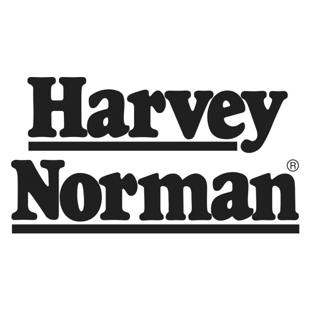 Make sure you're fit to print with a huge range of printers & scanners from Harvey Norman. The right printers and scanners can help put the finishing touch on something you've poured your heart and soul (not to mention your time and energy) in to.