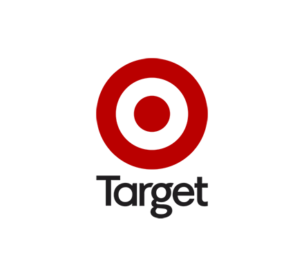 Find the latest Target coupons & free shipping offers, or grab a Target promo code to save even more on the brands you love and the items you need!