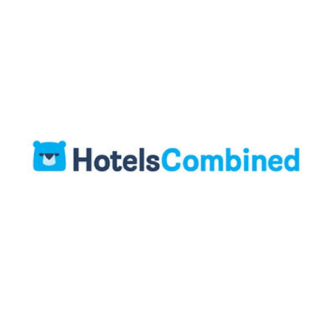 HotelsCombined | frugal feeds