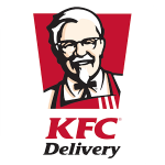 NEWS: KFC Home Delivery