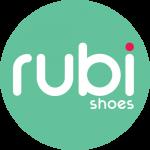 Rubi Shoes Discount Code