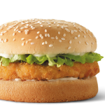 DEAL: Hungry Jack's $3 Chicken Royale