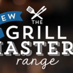 NEWS: Hungry Jack's Grill Masters – New Grilled Chicken Range