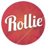Rollie Nation Discount Code